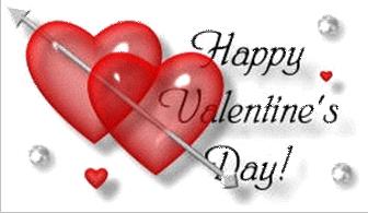 Ý nghĩa ngày valentine ở các nước4