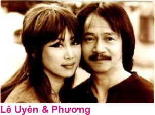 https://hncgroup2012.files.wordpress.com/2012/04/le-uyen-phuong-1.jpg